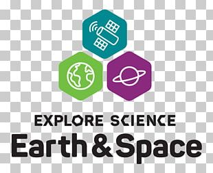 Earth Science Space Science Physical Science PNG