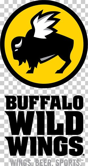 Buffalo Wing Buffalo Wild Wings Chicken Restaurant Ewa Beach PNG