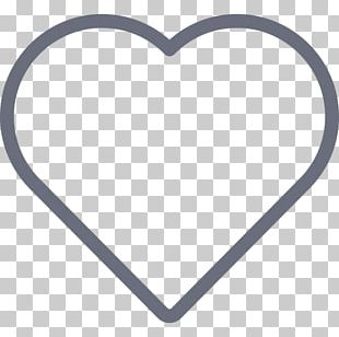 Coloring Book Heart Valentine's Day Love PNG