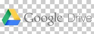 Google Drive Google Docs Cloud Computing OneDrive PNG