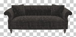 Chair Couch Table Furniture Living Room PNG
