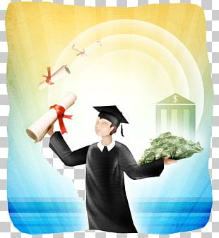 Student Education College FAFSA Scholarship PNG