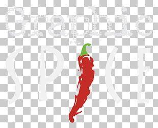 Tabasco Pepper Cayenne Pepper Chili Pepper Capsicum Malagueta Pepper PNG