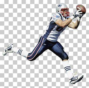 2015 New England Patriots Season Super Bowl NFL American Football PNG