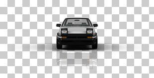 Car Bumper Automotive Design Automotive Lighting Motor Vehicle PNG