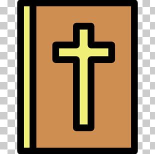 Christianity Religion Bible Christian Church Christian And Missionary Alliance PNG