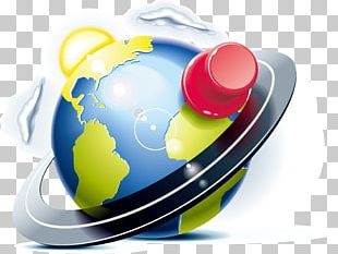 GPS Navigation Software Application Software Android Application Package Icon PNG