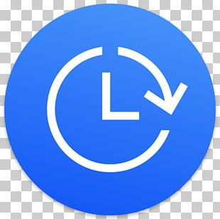 IPod Touch Mac App Store MacOS Reminders PNG