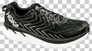 Sneakers Shoe ASICS Sportswear Nike PNG
