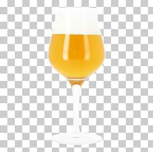 Bellini Orange Juice Orange Drink Wine Glass Champagne Glass PNG