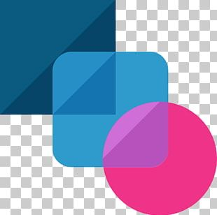 Computer Icons Graphic Design Geometric Shape PNG