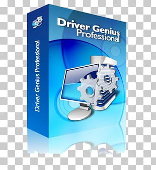 Driver Genius Professional Software Cracking Product Key Device Driver Serial Code PNG