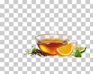 Earl Grey Tea Lady Grey Mate Cocido Black Tea PNG
