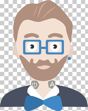 JHipster Microservices Architecture Application Software Spring Framework PNG
