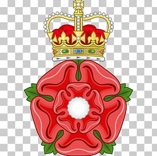 Royal Arms Of England Royal Coat Of Arms Of The United Kingdom Wars Of The Roses PNG