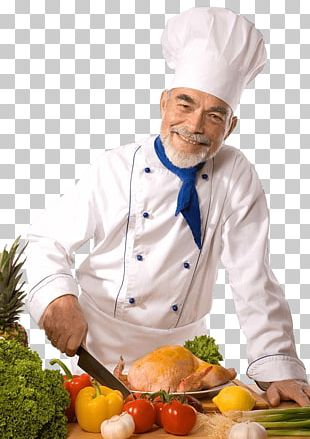 Simmering Food Chef Vegetable Fruit PNG