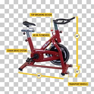 Exercise Bikes Indoor Cycling Bicycle Exercise Equipment PNG