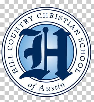 Hill Country Christian School Austin Gonzales High School National Secondary School PNG