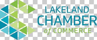 Lakeland Chamber Of Commerce Business Board Of Directors Company PNG