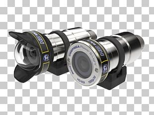 Camera Lens Video Cameras Underwater Photography PNG