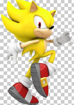 Sonic The Hedgehog 3 Sonic Adventure 2 Sonic 3D Knuckles The Echidna PNG