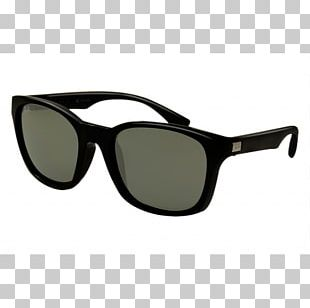 Sunglasses Fashion Clothing Accessories Luxury Goods PNG