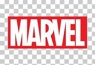 Spider-Man Black Panther Captain America Marvel Comics Comic Book PNG