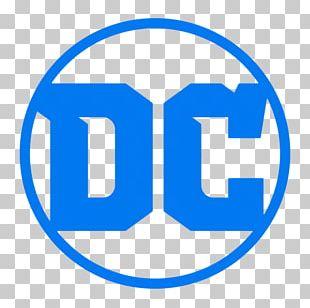 DC Comics Superman Comic Book Flash PNG