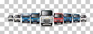 JAC Motors Car Light Truck Mini Truck PNG