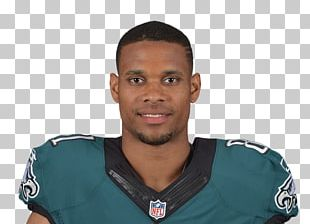 Jordan Matthews Philadelphia Eagles 2014 NFL Draft New England Patriots PNG