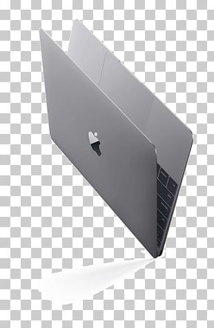 MacBook Pro Laptop MacBook Air Intel PNG