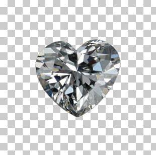 Brilliant Diamond Jewellery Breaking Dawn PNG