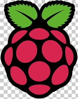 Raspberry Pi 3 Raspbian Computer Kodi PNG