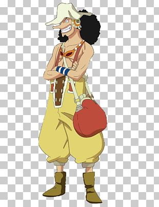 Usopp Monkey D. Luffy Vinsmoke Sanji One Piece Treasure Cruise PNG
