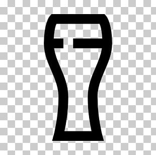 Wheat Beer Computer Icons Beer Glasses PNG