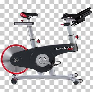 Exercise Bikes Indoor Cycling Fitness Centre Bicycle Life Fitness PNG