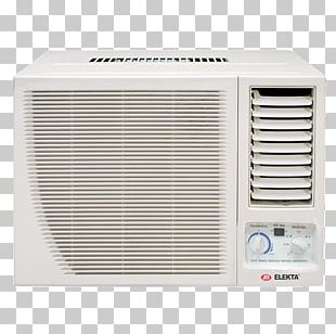 Air Conditioner Air Conditioning Daikin Gree Electric Duct PNG