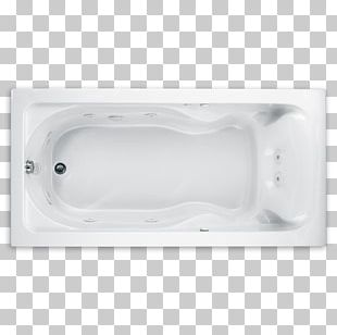 Bathtub Kitchen Sink Tap PNG