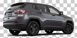 Car 2018 Jeep Compass Kia Sorento Kia Motors PNG