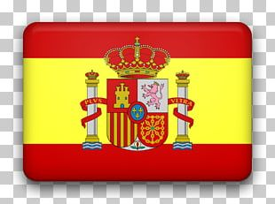 Flag Of Spain Flag Of Germany Flag Of The United States PNG