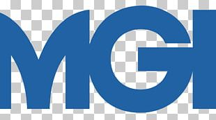 Amgen Logo Graphics Portable Network Graphics PNG