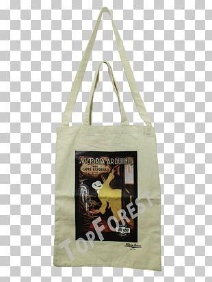 Tote Bag Shopping Bag Product PNG