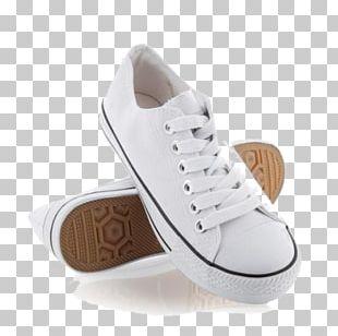 Sneakers Skate Shoe Fashion Estilización PNG