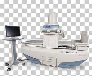 X-ray Generator X-ray Machine Canon Medical Systems Corporation Fluoroscopy PNG