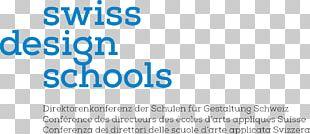 Logo Document Organization School Product Design PNG
