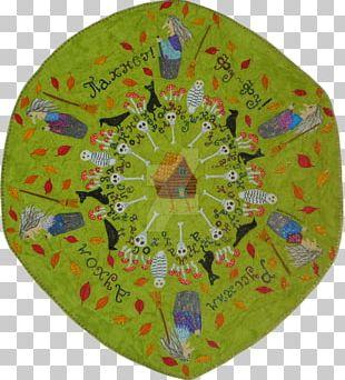 Baba Yaga Mandala Clothing Zazzle Slavic Folklore PNG