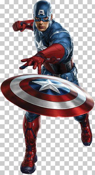 Captain America Iron Man Black Widow The Avengers Chris Evans PNG