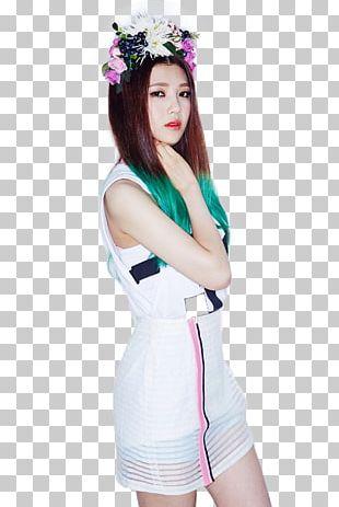 Joy Red Velvet Happiness Bad Boy Be Natural PNG