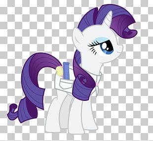 Rarity Pony Pinkie Pie Rainbow Dash Applejack PNG
