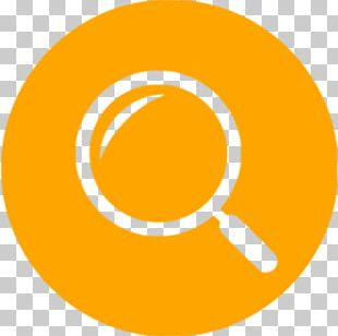 Computer Icons Google Search Symbol Search Engine Optimization Keyword Research PNG